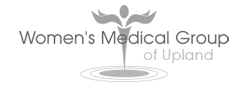 Women's Medical Group